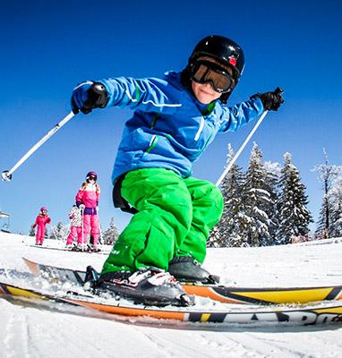 ski-sportlager